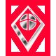 Foresight Badge 4