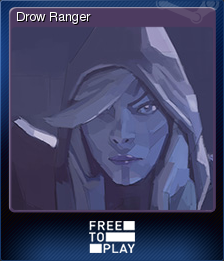 Free to Play Card 4