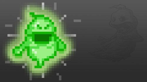 GhostControl Inc Artwork 6