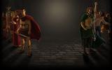 Hegemony Rome The Rise of Caesar Background Hegemony Factions