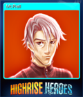 Highrise Heroes Word Challenge Card 04