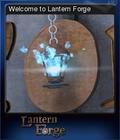 Lantern Forge Card 2