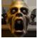 Nosferatu The Wrath of Malachi Emoticon thecount