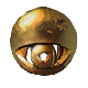 Path of Exile Badge 5