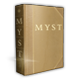 RealMyst Masterpiece Edition Badge 3