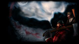 Sang-Froid - Tales of Werewolves Background Let the hunt begin!