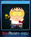 South Park Fractured But Card 04
