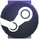 Steam Hardware Beta Badge 1