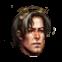 The Dark Eye Chains of Satinav Emoticon jacomo