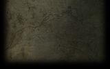 Verdun Background Verdun Map