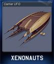 Xenonauts Card 04