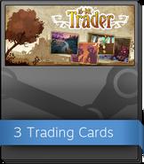 16bit Trader Booster Pack