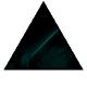Borealis Badge 1