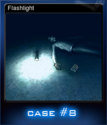 Case 8 Card 2