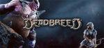 Deadbreed Logo