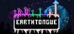 Earthtongue Logo