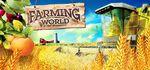 Farming World Logo