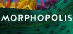 Morphopolis Logo