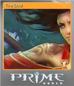Prime World Foil 1