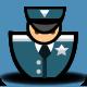 Prison Architect Badge 3