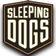 Sleeping Dogs Badge 4