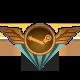 Steam Summer Getaway Badge 2
