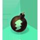 Super Motherload Badge 5