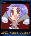 200% Mixed Juice! Card 09.png