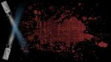 Absconding Zatwor Background Camera Background