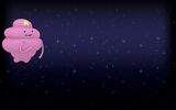 Adventure Time Finn and Jake Investigations - LSP