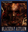 Blackbay Asylum Card 3