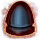 Cannon Brawl Badge 2