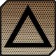 Deus Ex The Fall Badge 5