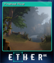 Ether One Card 5