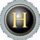 Heldric The legend of the shoemaker Badge 1