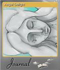 Journal Foil 4