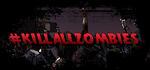 KILLALLZOMBIES Logo