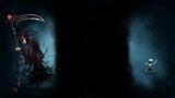 Magicka Wizard Wars Background Death