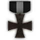 Making History The Great War Badge 1