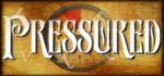 Pressured Logo