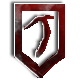 Rise of the Tomb Raider Badge 5