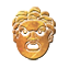 Rome Total War Emoticon Angered