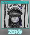 Strike Suit Zero Foil 4