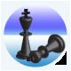 Tabletop Simulator Badge 4