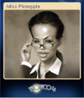 Tropico 4 Card 7