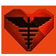 Warface Badge 4