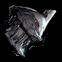 Warframe Emoticon Excalibur