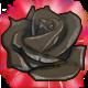 Whisper of a Rose Badge 4