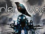 Winter Voices