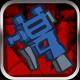 Worms Revolution Badge 4
